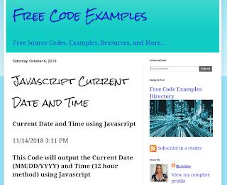 Great Code Challenges