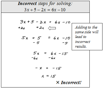 Alge Worksheets for Simplifying the Equation   Projects to Try as well Worksheets On Distributive Property also Equation Worksheet Maker Quadratic Problem Types besides  moreover bining Like Terms   Free Math Help in addition bining like terms  practice    Khan Academy besides bine like terms equations worksheet  1011707   Worksheets liry additionally Distributive Property Worksheets  Simplify furthermore Free Worksheets Liry   Download and Print Worksheets   Free on additionally  furthermore bine like terms with Equations Worksheet by Preston Phillips Math further OpenAlge    Solving Linear Equations  Part II as well bining Like Terms   Math Education   Pinterest   Alge in addition 2 3 Solving Multi Step Equations   ppt video online download further  together with Alge   Free Printable Children's Worksheets   Educational Books. on combining like terms equations worksheet
