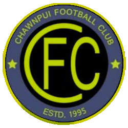 Chawnpui FC