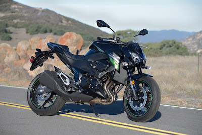 Kawasaki-Z800-Hd-Wallpapers