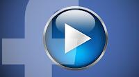 Disattivare l'avvio video automatico in Facebook