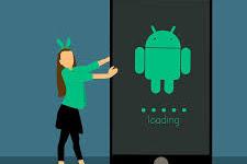 10 Aplikasi Android yang Wajib Anda Miliki