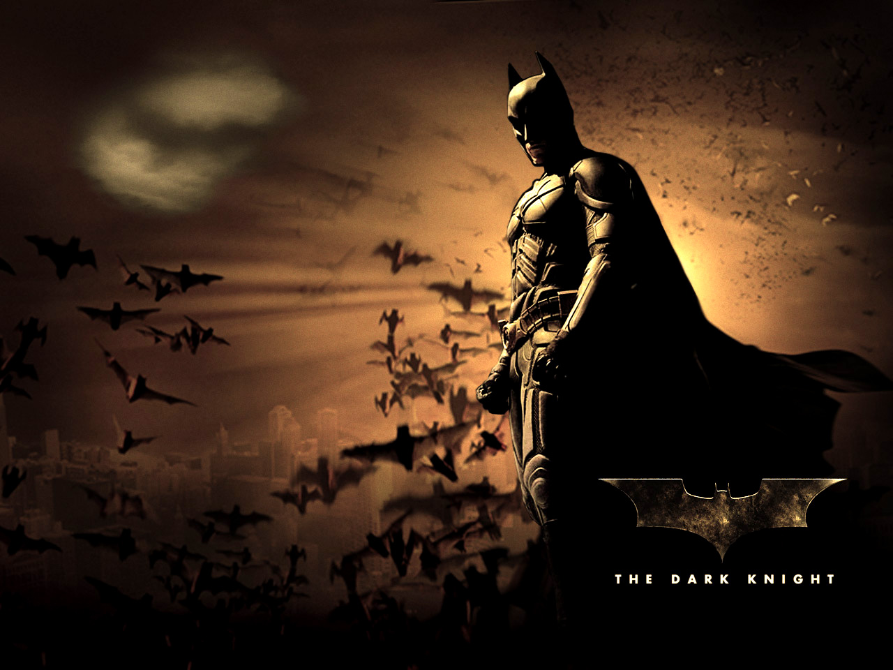 innovation: THE DARK KNIGHT RISES WALLPAPERS