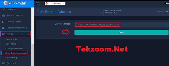https://cryptoworldcompany.com/referral?id=CWC636110
