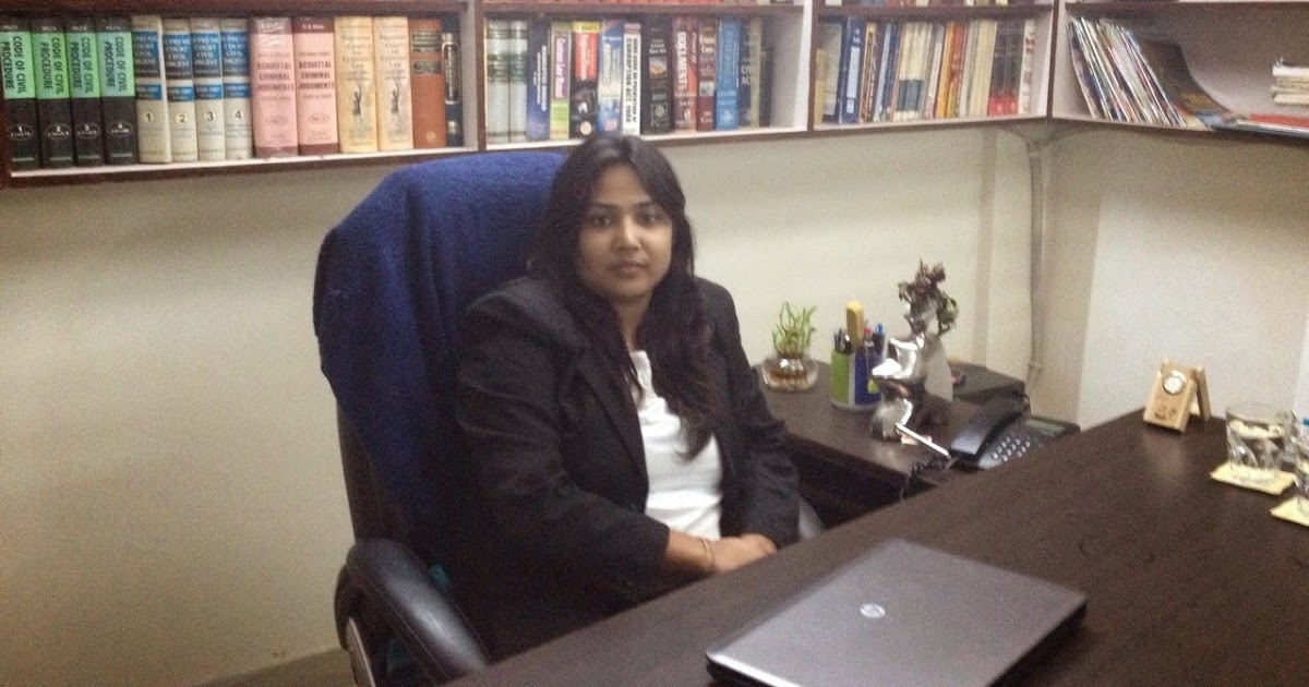 Criminal Lawyer in Sup...