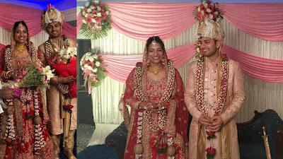 Amrapal-kata-warangal-urban-collector-marriage