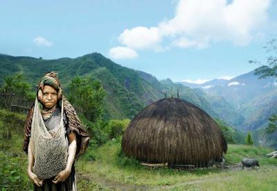 10 Objek Budaya dalam UU Pemajuan Kebudayaan