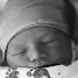Ηθοποιός έγινε πατέρας και μας έδειξε για πρώτη φορά το νεογέννητο μωράκι του!