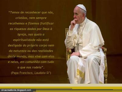 http://w2.vatican.va/content/francesco/pt/encyclicals/documents/papa-francesco_20150524_enciclica-laudato-si.html