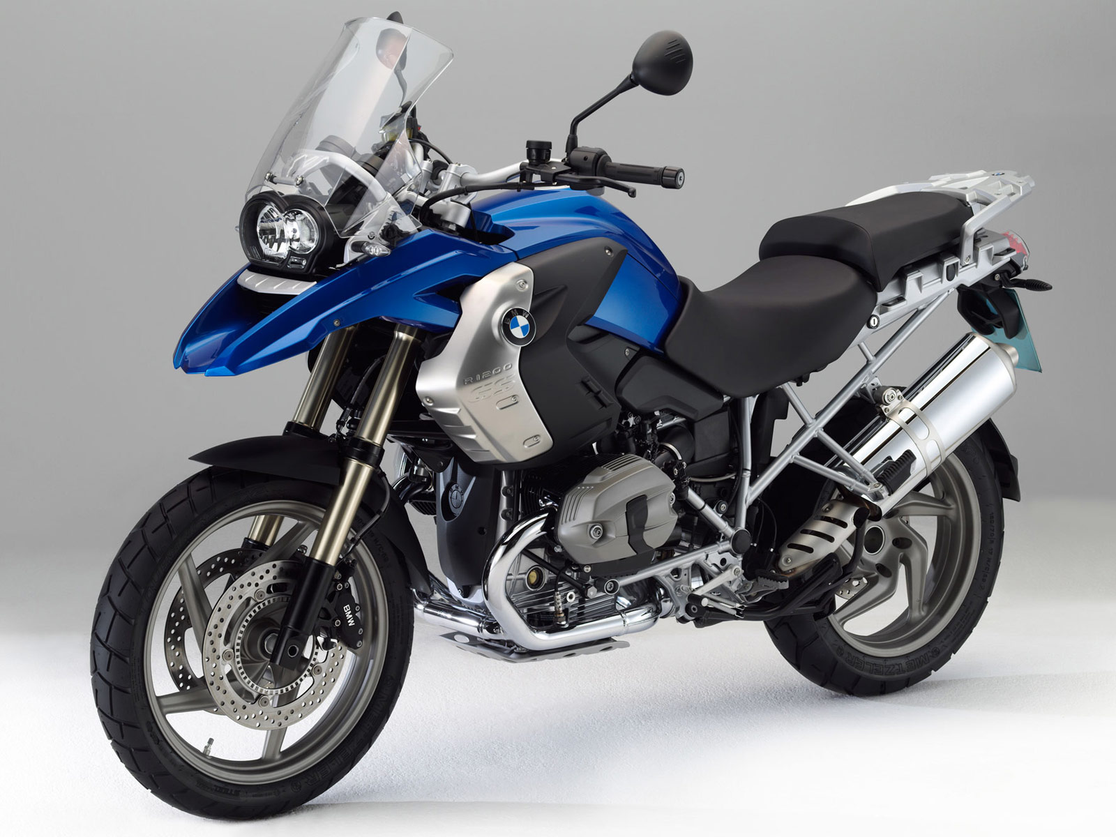 2012 bmw r1200gs motorcycle insurance information. Black Bedroom Furniture Sets. Home Design Ideas