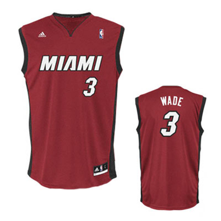 8db3dcc8c cheap nba jerseys free shipping