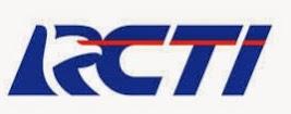 Frekuensi RCTI Mpeg 2