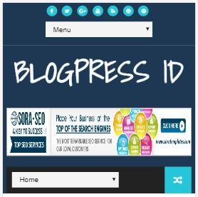Bagaimana cara membuat blog host-sendiri di WordPress.org dalam 5 menit?
