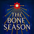 Pen to Paper: The Bone Season by Samantha Shannon **Review**