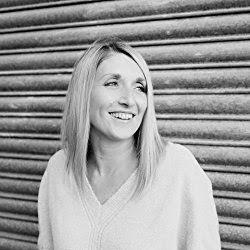 O życiu, inspiracji i przepisie na sukces... — wywiad z Samanthą Towle