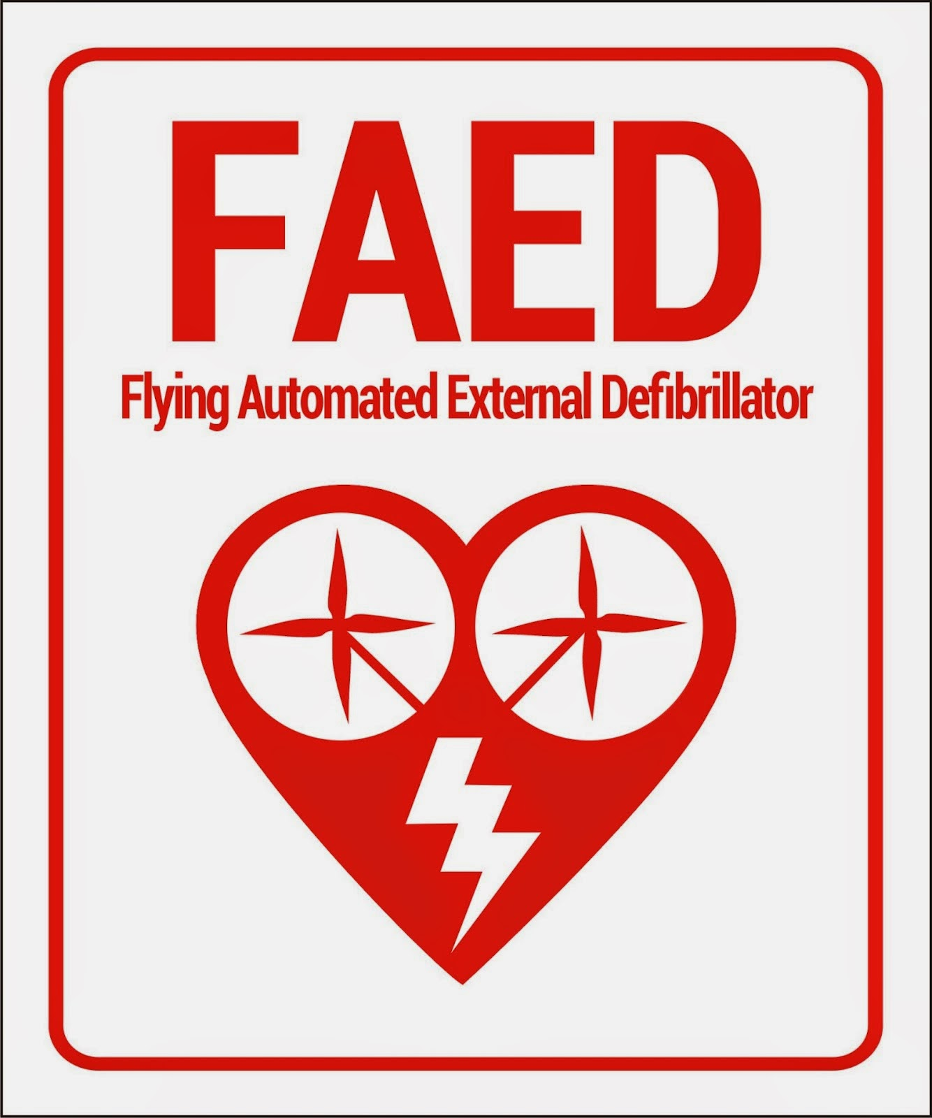 Proyecto FAED