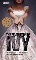 https://mina-land.blogspot.fr/2018/02/the-book-of-ivy-tome-2-revolution-of.html#more
