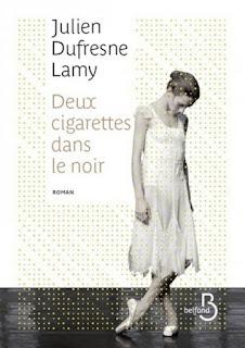 https://lemondedesapotille.blogspot.fr/2018/03/deux-cigarettes-dans-le-noir-julien.html