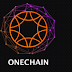 ONECHAIN - Cryptocurrency Memiliki Banyak fitur menarik