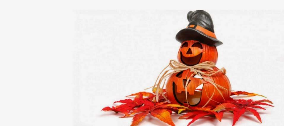 halloween facebook titelbilder kostenlos. Black Bedroom Furniture Sets. Home Design Ideas