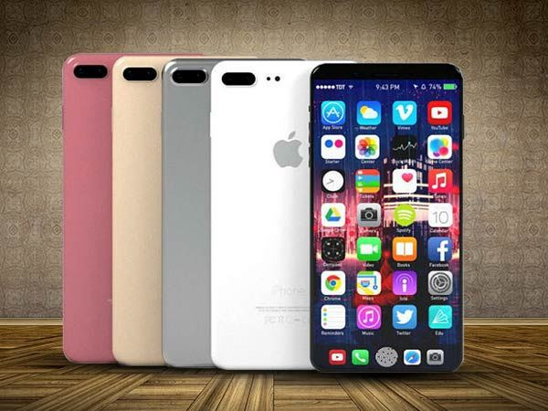 √ Produce Non Purchase The Offset Iphone 10 Which Accept A Listing Of Mobile Phones Inward 2018