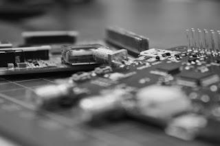 Bagaimana cara memperbaiki konektor hp xiaomi  Cara Memperbaiki Port Charger HP Xiaomi Yang Rusak [TERLENGKAP]