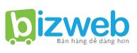thiết kế web bizweb