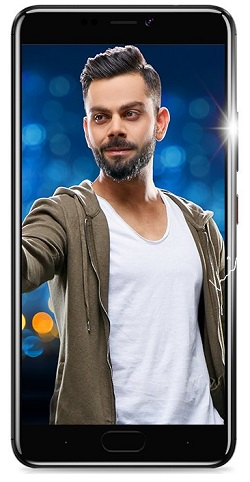 Gionee A1 Signature Edition Smartphone Features & Price
