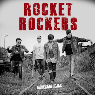 Download Lagu Rocket Rockers Mp3 Album Merekam Jejak Full Rar