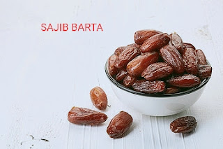 Benefits of date, why eat date regularly