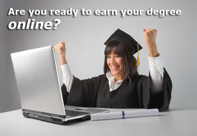 Benefits of Getting an Online Degree and 10 Best Affordable Online Colleges
