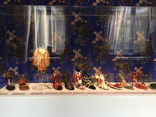 scarpe,shoes,art,milano