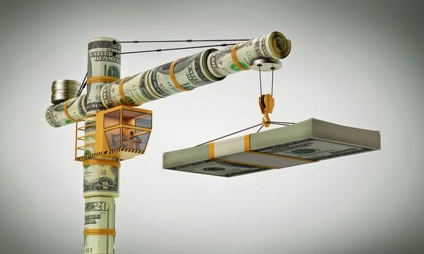 Profil dan Alamat Lembaga-lembaga Pemberi Bantuan Keuangan