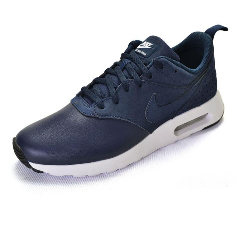 Top 5 NIKE Shoes On Aliexpress Express eReview Save Big