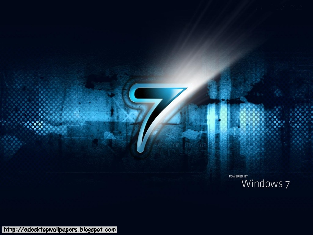 free windows 7 hq desktop wallpapers a desktop wallpapers