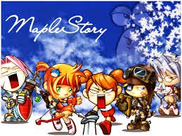 Maple+Story Maple Story Oyun Hileleri Ve Taktikleri Bölüm   3