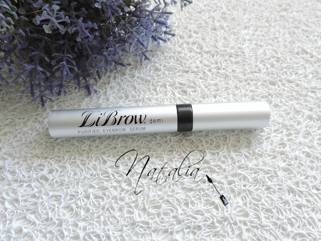 LiBrow-Purified-Eyebrow-Serum