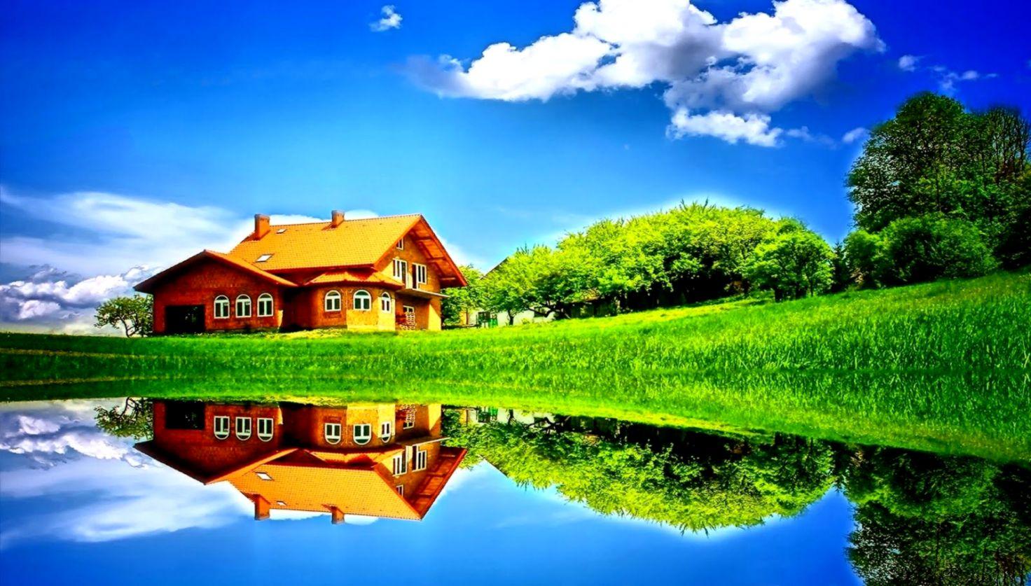 Amazing Nature Background Wallpaper Hd 1080p Best Image