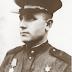 Илья Дмитриевич Холстов