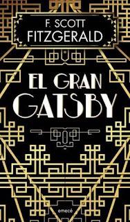 El gran Gatsby (2013) Online