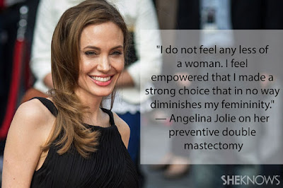 angelina jolie inspirational quotes with image