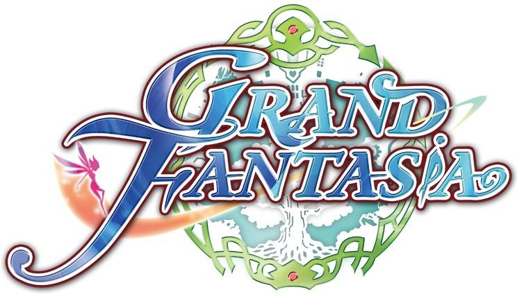 jogo Grand Fantasia