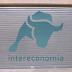 Intereconomía anuncia que echa el cierre