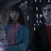 Segunda temporada de 'Desventuras em Série' está sendo escrita, porém terceira pode ser a última!
