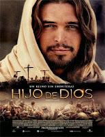 Peliculas Cristianas Gratis - Hijo de Dios