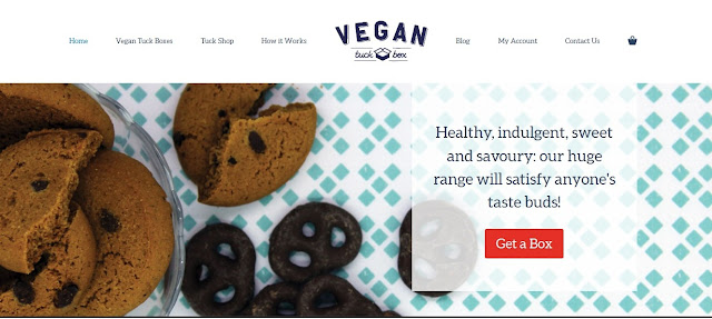 https://vegantuckbox.co.uk/