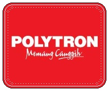 Download Stock Firmware Polytron Zap 6 Posh Note 4G551 (Tested)
