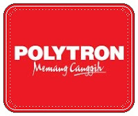 Download Stock Firmware Polytron Rocket R2509 T6 Tested (Scatter File)