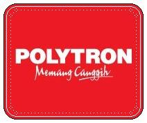 Stock Firmware Polytron