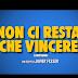 Non Ci Resta Che Vincere   Trailer ufficiale Italiano
